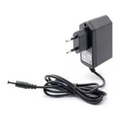 Fonte 5v 2A Para TV Box Roteadores eletrônicos 5volts 2 Amperes - 1145