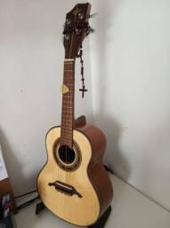 Cavaco Zeca Luthier