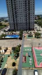 Título do anúncio: Apartamento para aluguel Ed. Fit Vivai
