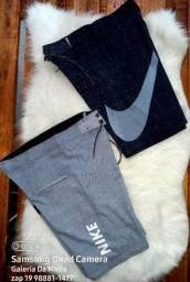 Shorts Elastando