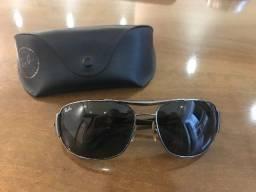 Óculos de Sol Ray-Ban RB 3357