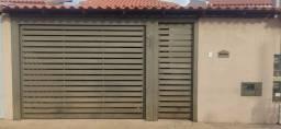 Casa a venda em Três Lagoas- Ms, Bairro Set Sul, 2 dorm