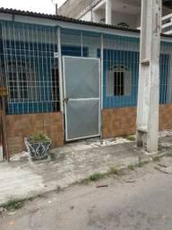 Alugar por temporada - Unamar / Pontal de Santo Antônio