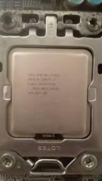 Core i7 soket 1366