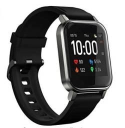 Relógio Acessível Haylou LS02 - Top de linha !!