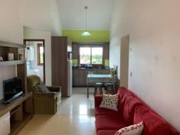 Apartamento 02 dormitórios em Canela
