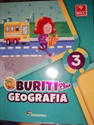 Buriti plus Geografia-3