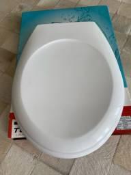Assento Sanitário Universal Tupan