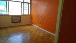 Apartamento à venda com 2 dormitórios em Copacabana, Rio de janeiro cod:898468