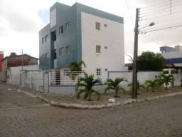 Título do anúncio: Apartamento no Geisel com 2 quartos e vaga de garagem. Alto Padrão !!!!