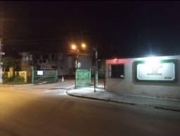Oportunidade Centro Dias D'Ávila