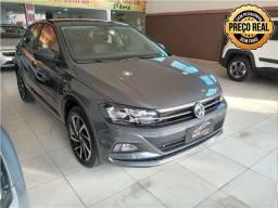 Volkswagen Polo 2021 1.0 200 tsi highline automático