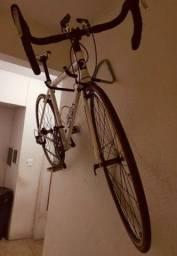 Título do anúncio: Bicicleta speed