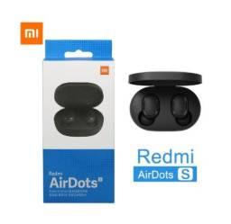 Xiaomi Redmi Airdots 2 Airdots S Tws Bluetooth 5.0