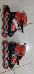Patins roller 36 a 39