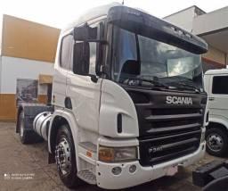 Scania P 340. 2010 4x2 , Volvo FH , Iveco , VW , Financia