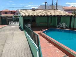 Excelente casa a 3min da Praia do Peró.