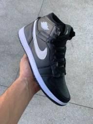 Título do anúncio: Tênis Nike Air Jhordan