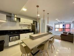 Apartamento 02 quartos a venda noUrbani! Projetado e mobiliado - 62 - Nascente - Bairro Ma