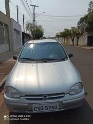 Título do anúncio: Chevrolet Corsa Hatch  1.0 - 4p 1999