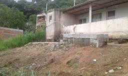 Título do anúncio: Vendo ou troco Casa em Muriqui