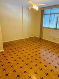 Título do anúncio: Venda apartamento 3 quartos miolo Icarai
