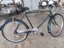 Bicicleta Phillips 1950