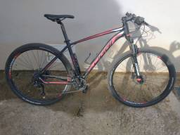 Bike Oggi 7.0 big Wheel aro 29
