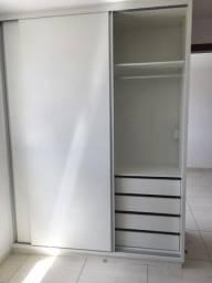 Apartamento à venda com 1 dormitórios em Bancários, João pessoa cod:009731
