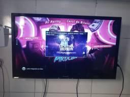 Vendo tv Panasonic 32 polegadas leia o anuncio
