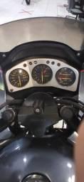 Honda CBX-750F ***Promoção***