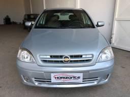 GM Corsa Hatch Premium 1.8 2006/2006 completo