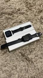 Relógio Smartwatch Iwo 14 w66