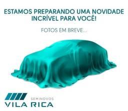 Vila Rica Seminovos - VW Volkswagen Gol 1.6 Msi Total Flex Trendline 4P Completo