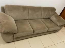 Sofa 03 lugares
