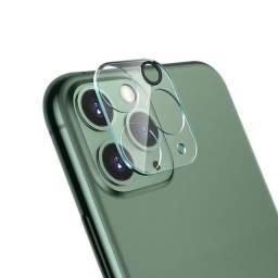 Película para Câmera iPhone 12
