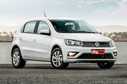 Título do anúncio: VW Gol 1.6 2021 - 33.990,00 (0km e com dinheiro de volta) Leia o anuncio!