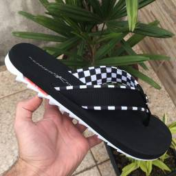Chinelo kenner 38/43