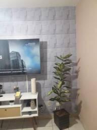 Papel parede