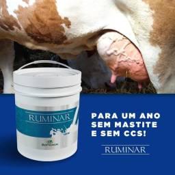 Produtos Ruminar *Entregamos em Todo Brasil