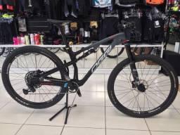 Bicicleta Oggi Cattura Pro T-20 GX (Seminova)