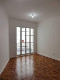 Apartamento para aluguel possui 94 metros quadrados com 2 quartos em Gávea - Rio de Janeir