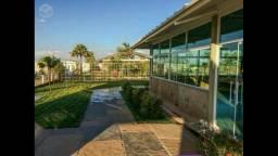 Condomínio Residencial Alto Padrão - Lote AO1 - 07 - Tamanho 12 x 27m - Village Joia