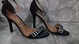 ad49163aff Roupas e calçados Femininos - São Mateus