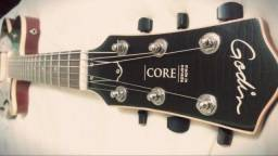 Guitarra Godin Core II