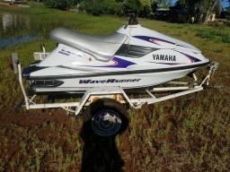 Jet Ski Yamaha WB800 2002 - 2002