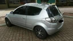 Vendo Ka - 2009