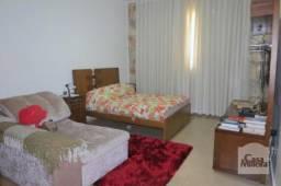 Casa à venda com 3 dormitórios em Grajaú, Belo horizonte cod:112784