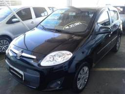 FIAT PALIO 1.6 MPI ESSENCE 16V FLEX 4P MANUAL. - 2013