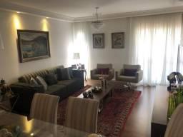 Apartamento- 145 m² - Vila Bastos - Jardins Tivoli
